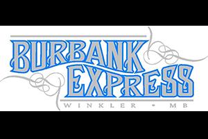 Burbank Express