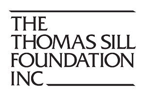 The Thomas Sil Foundation